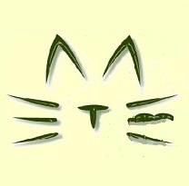 Kittenhome